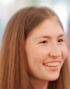 Алия Фазылова