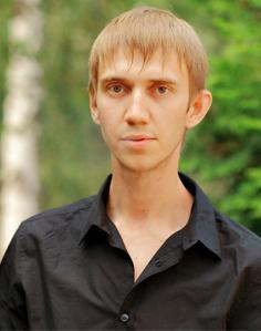 Марсель Латифуллин