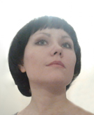 Лидия Голдобина
