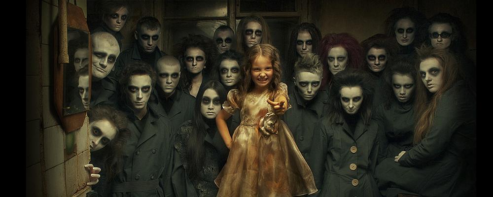 люблю фильмы ужасов причины