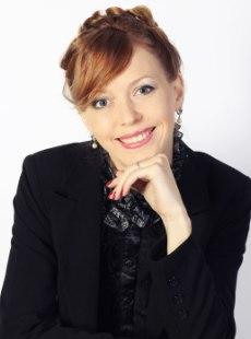 Князева Ольга Владимировна