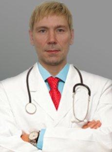я-Иван-Соленов-1
