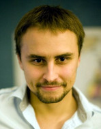 Константин Лещенко