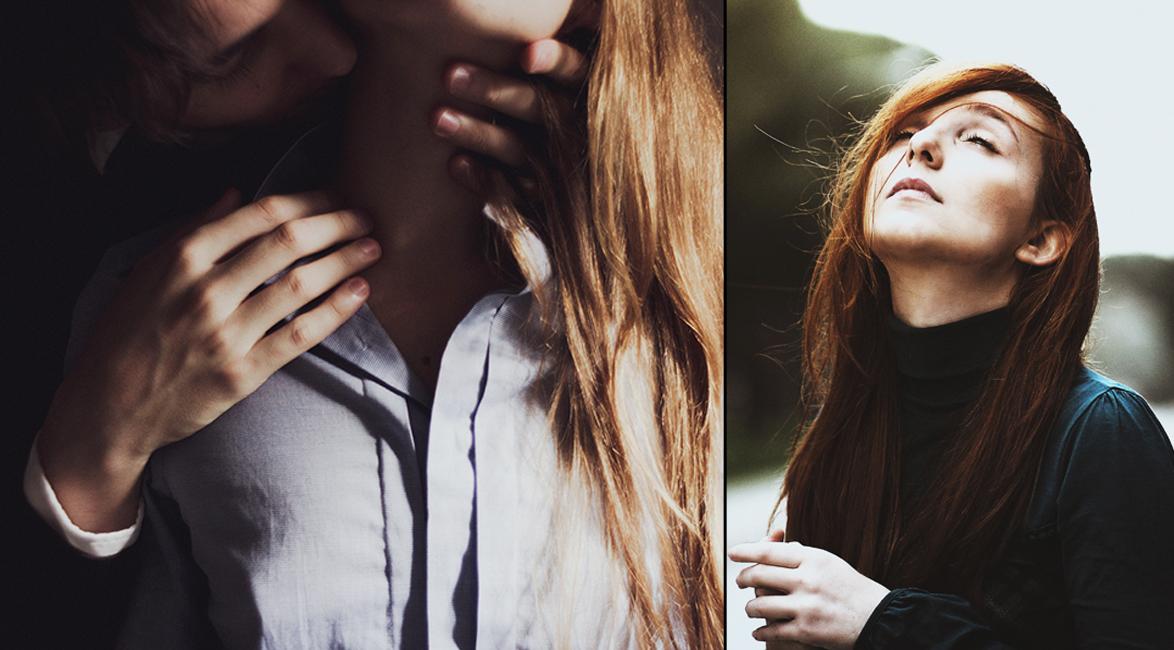 измена женщины психология