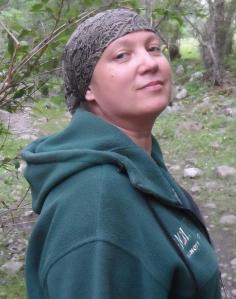 Наталья Красуля