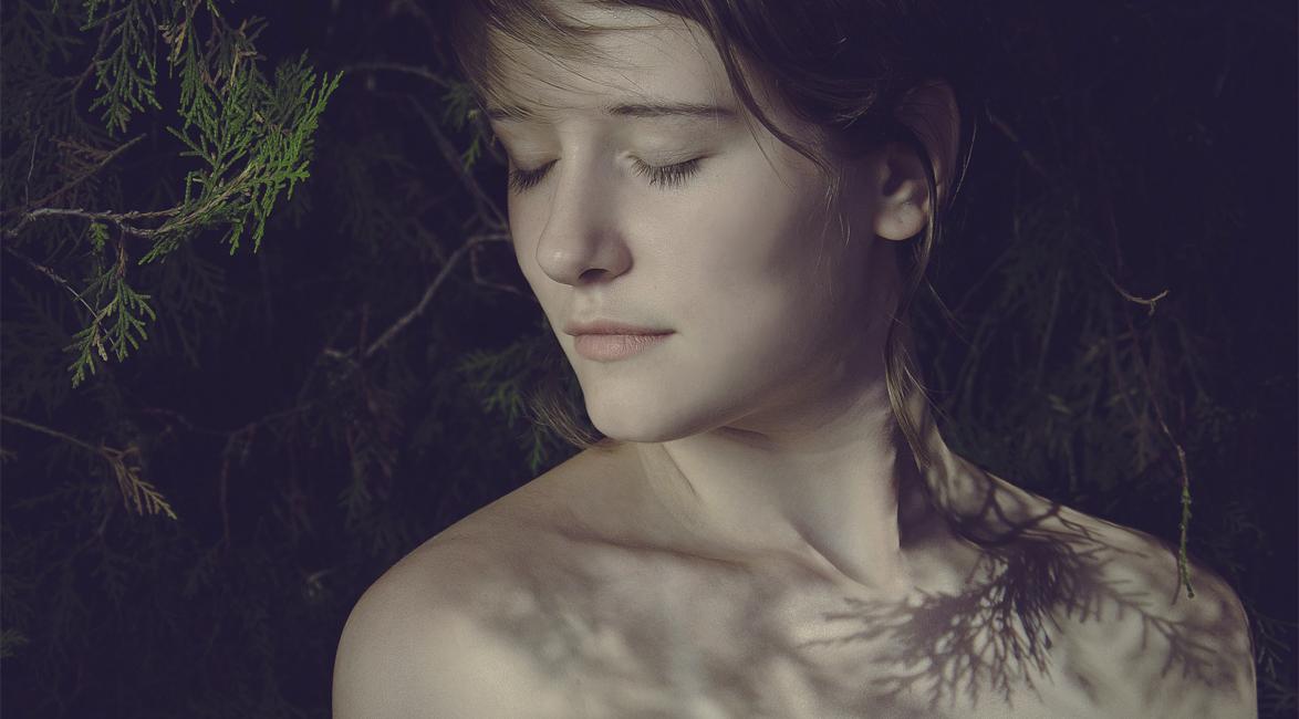 Сон в нашей жизни. Системно векторная психология