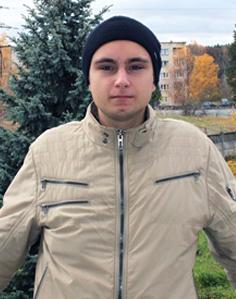 Михаил Петрухин