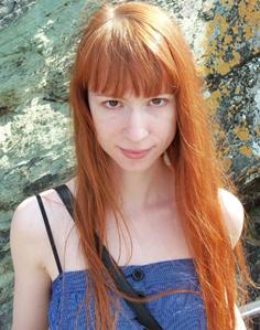 Татьяна Веретенникова