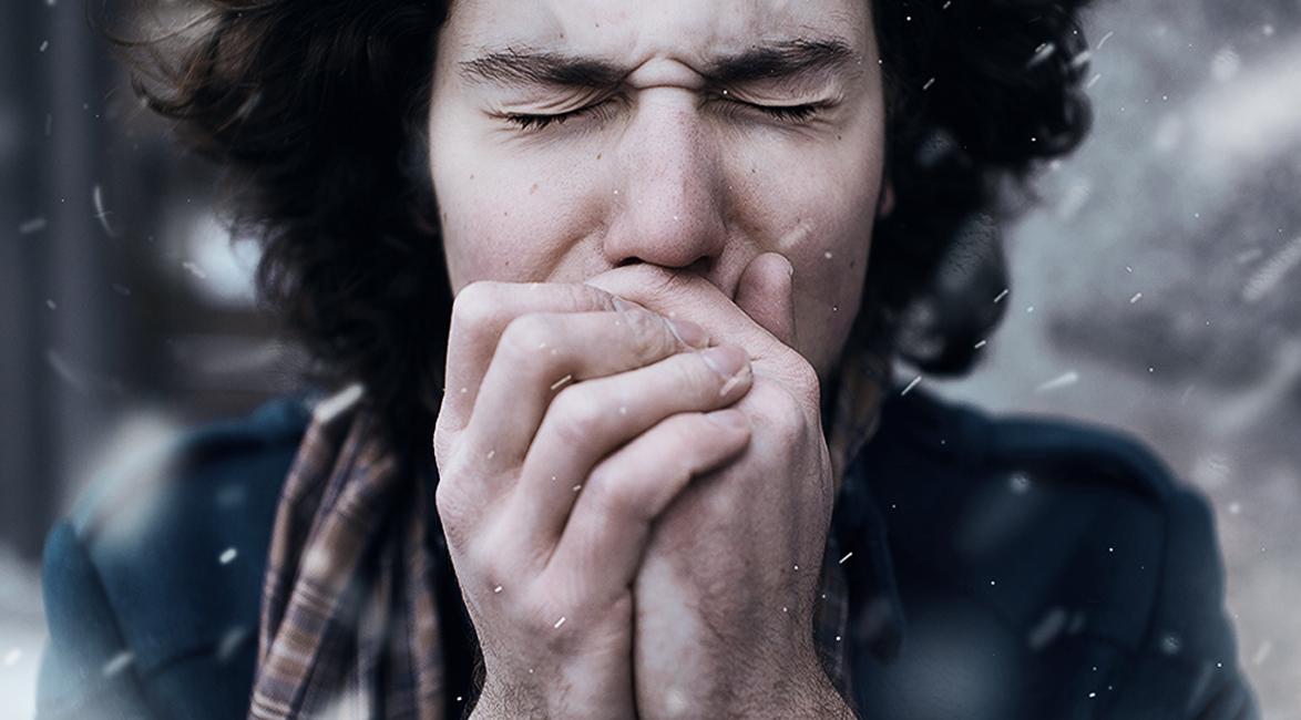 раздражение и недовольство что делать