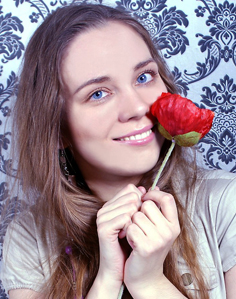 Екатерина Делидон