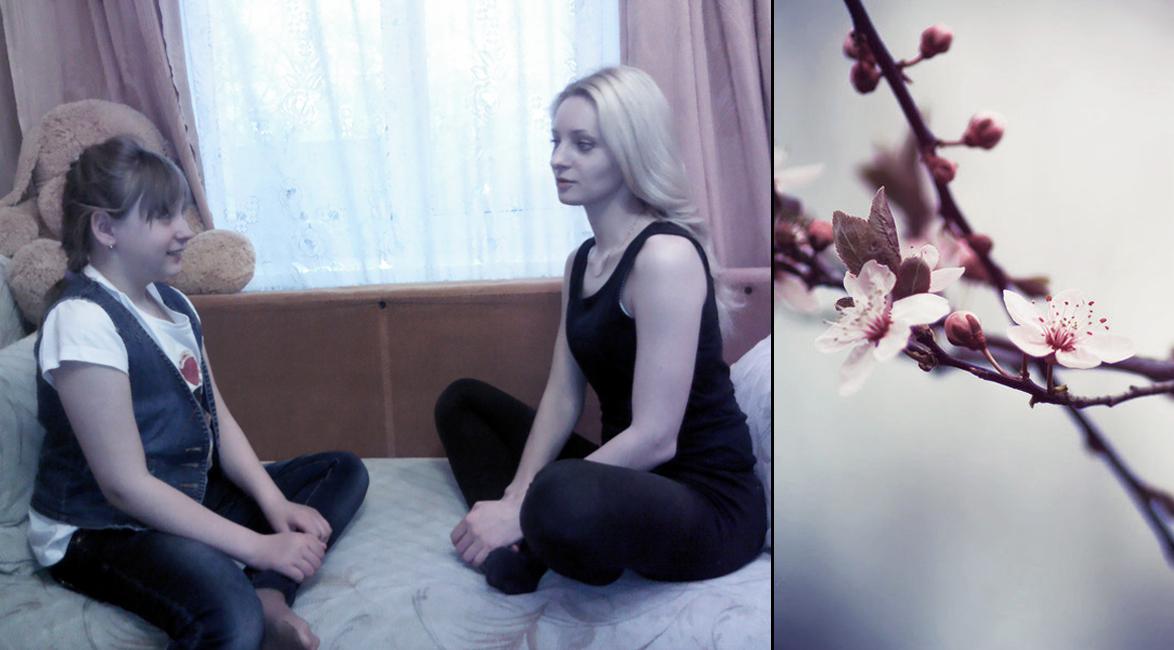 Виктория Павлова репетитор