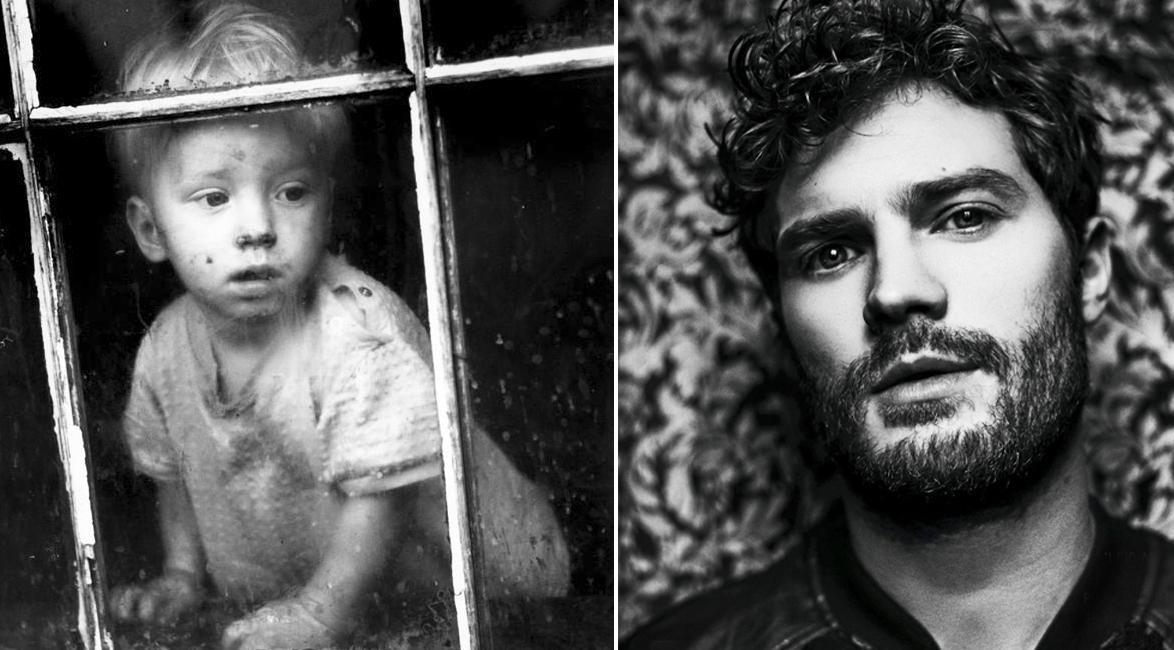 Как воспитать сына настоящим мужчиной без отца? Вестник антиклеветы Системно-векторной психологии