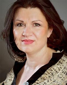 Елена Ли