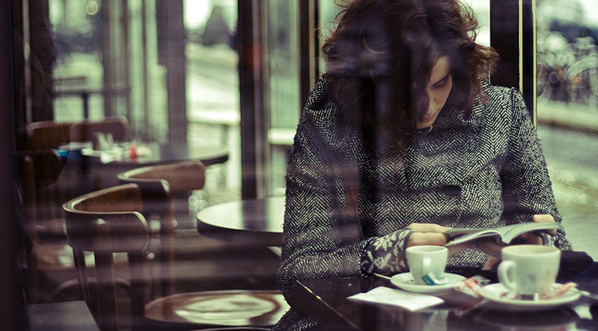 психология синдром отложенной жизни