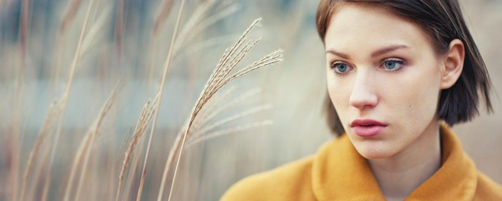 как избавиться от тревожности и страха