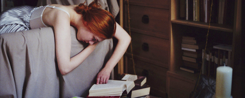как выйти из депрессии советы психолога