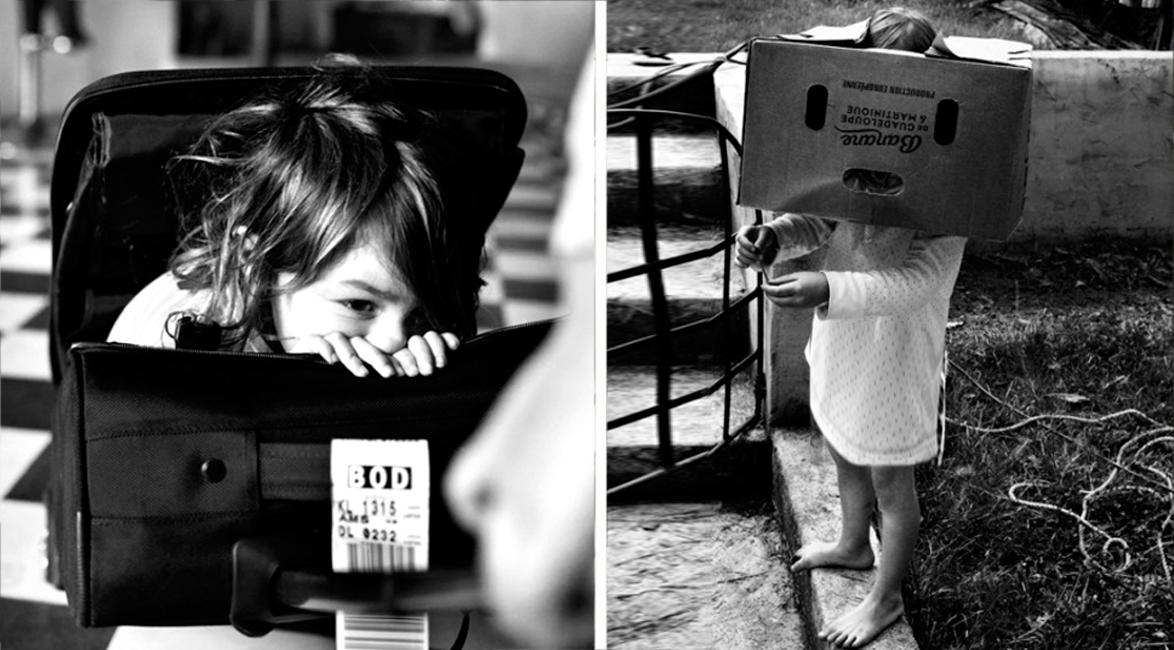 депрессии у детей и подростков