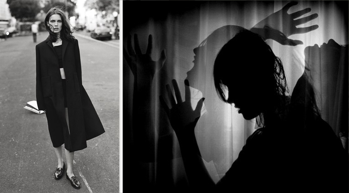 послеродовая депрессия симптомы