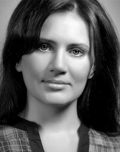 Виктория Валуева